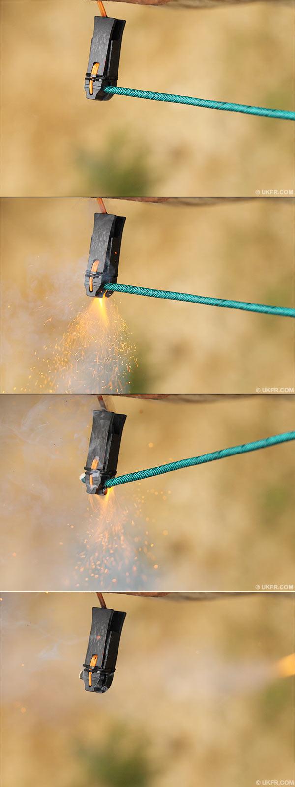 Firework Igniters