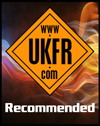 UKFR Editor: RECOMMENDED PRODUCT