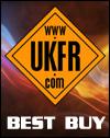 UKFR BEST BUY