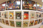 Epic Fireworks - Even More Old Posters!